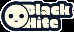 BlackHite