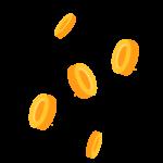 monedas blackhite